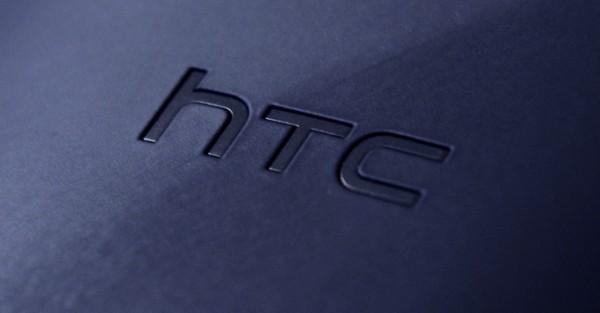 htc logo 600x313 HTC M7 bude mít novou verzi Sense