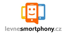 levne_smartphony