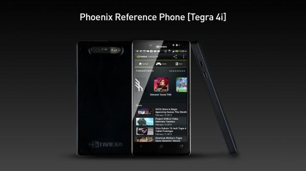 Phoenix-Reference-Phone_Tegra-4i