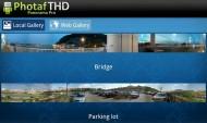 Photaf THD Panorama Pro