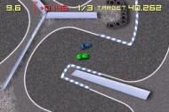 Pocket Racing1