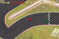 Pocket Racing2