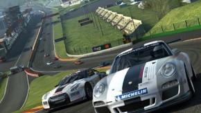 Real-Racing-3-1.0-for-iOS-iPad-screenshot-001
