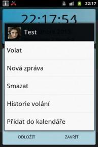 Smart Notify 6