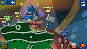 Worms-2-Armageddon-screenshot-1