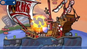 Worms-2-Armageddon-screenshot-2