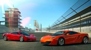 real-racing-3-2012-1-1-1-1