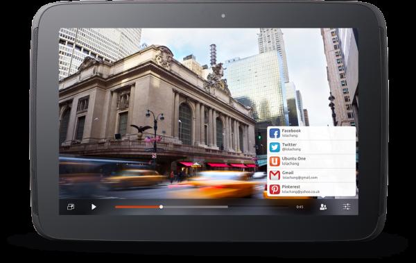 tablet-media-player-large