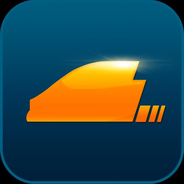 trainz driver icon 2