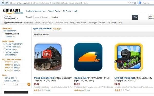 trainz driver icon 3