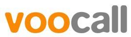 voocall logo 1