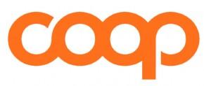 COOP_logo-copy-copy2