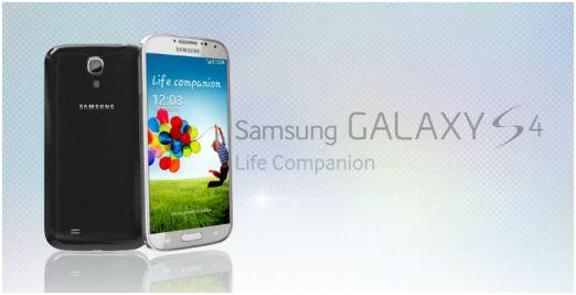 Samsung_Galaxy_S_4_Life_Companion