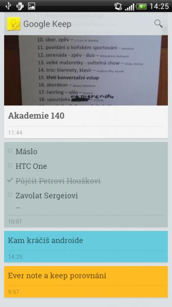 Screenshot_2013-03-21-14-25-50