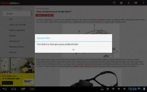 Screenshot_2013-03-27-19-04-44