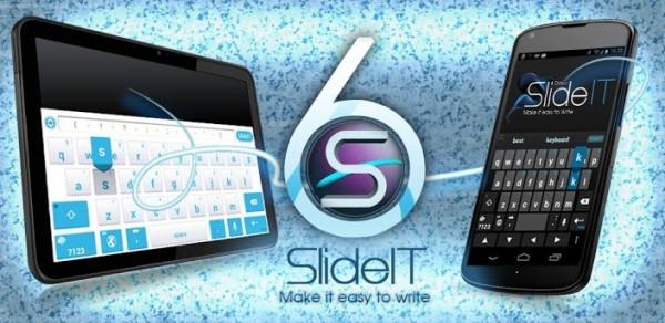 SlideIT 6