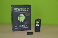 SmartTV11