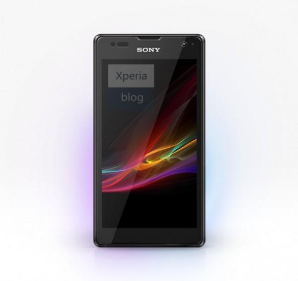 Sony-Xperia-C670X