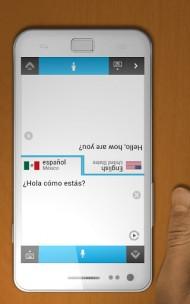 Vocre Translate