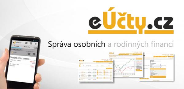 eucty.cz