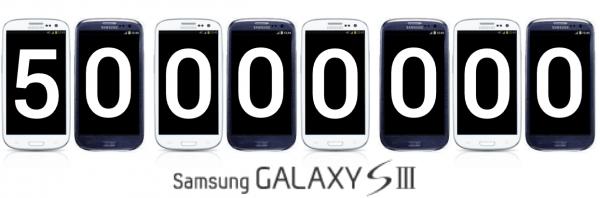 galaxysIII50000000