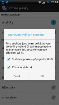 google translate offline 2