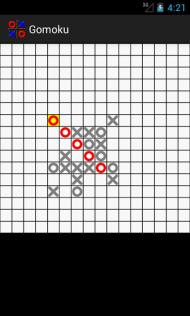 piskvorky 3