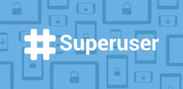 superUser_1