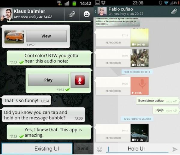 whatsapp-new (1)
