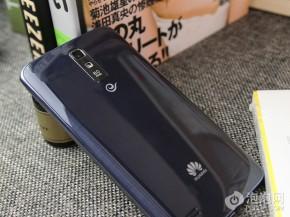Huawei Ascend G710 (leak2)