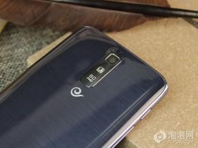 Huawei Ascend G710 (leak3)