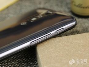 Huawei Ascend G710 (leak5)