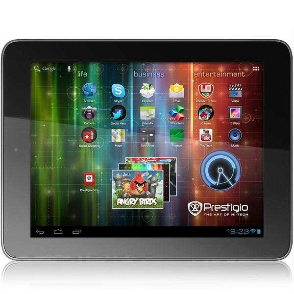 Prestigio MultiPad 8.0 Prime Duo (1)