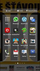 Screenshot_2013-04-17-21-18-24