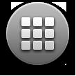 facebook phone icon 1