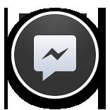 facebook phone icon 5