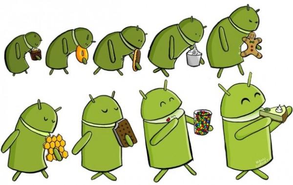 key-lime-pie-cartoon