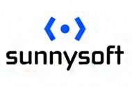 sunnysoft_logo