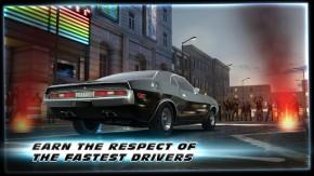 Fast & Furious 6 1