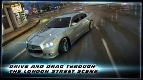 Fast & Furious 6 2