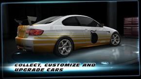 Fast & Furious 6 3
