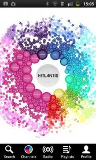 HITLANTIS