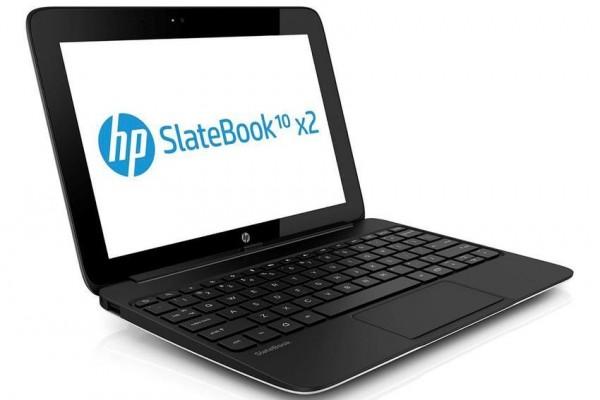 HP SLatebook X2 (1)