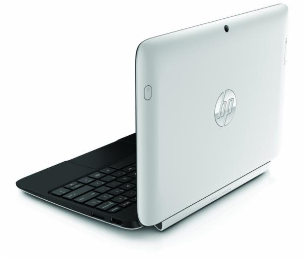 HP SlateBook X2 (2)
