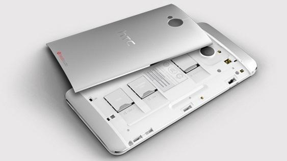 HTC-One_Verizon-MicroSD