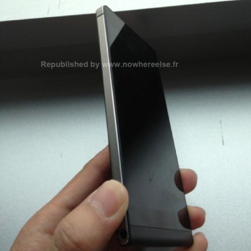 Huawei P6-U06 (2)