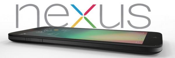 Motorola Nexus 1