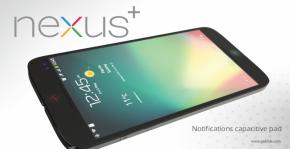 Motorola Nexus 2