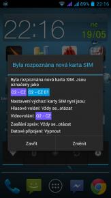 Screenshot_2013-05-19-22-16-22