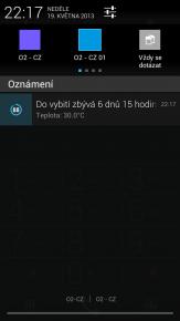 Screenshot_2013-05-19-22-17-27